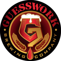 Guesswork Brewing Company