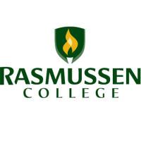 Rasmussen