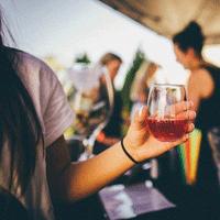J.Scott Cellars Wine Tasting