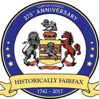 Fairfax 275 logo