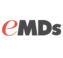 emds logo 2018