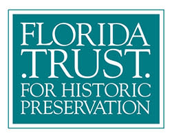 Florida Trust for Historic Preservation