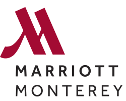 Marriot-Logo.png