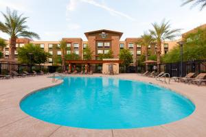 HWS-CHA-Pool-Area