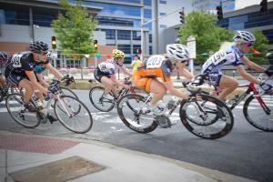 Wilmington Grand Prix