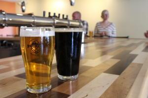 beer_Rockcut
