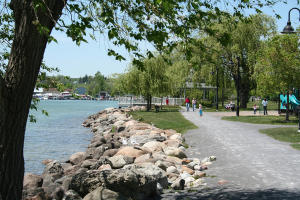 kershaw-park-canandaigua-view-of-lake.jpg