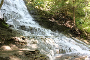 finger-lakes-grimes-glen-national-trails-day-waterfalls