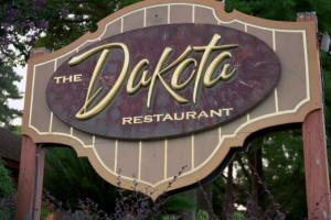 Video Thumbnail - youtube - Dining scene: The Dakota