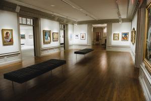Museum of the Southwest Credit Julian Mancha