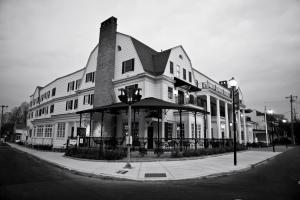 Colgate Inn
