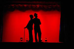 bristol-valley-theater-naples-productions-red-light-silhouette