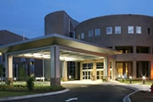 Conway Medical Center