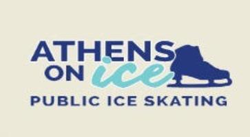 Ice skating season from November 24 through February 25   Athens on Ice - Athens, Georgia