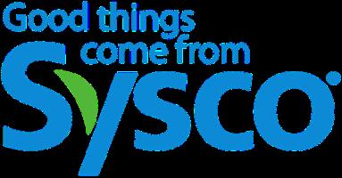 Sysco Riverside logo