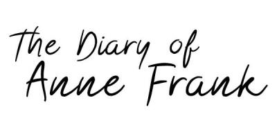 Diary of Anne Frank at Geva Theatre