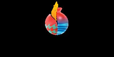 Spa Resort Casino logo