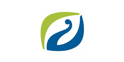 Ecotourism Norway logo