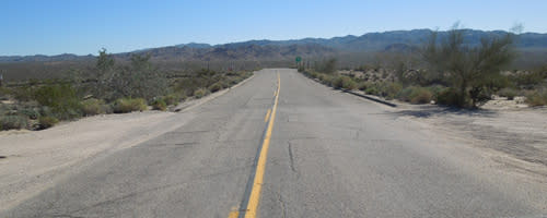 StagingArea_West-View-to-Box-Canyon-Rd