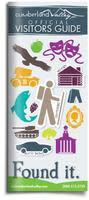 2013 Visitors Guide