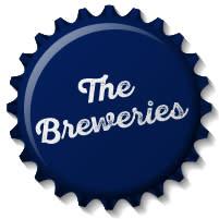MSF Breweries