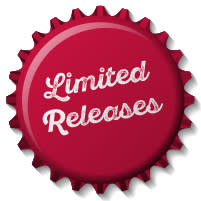 MSF Limited Releases