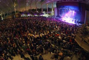 finger-lakes-cmac-canandaigua-concerts