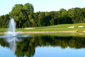 finger-lakes-ravenwood-golf-victor