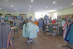 TCO Fly Shop