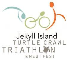 Turtle Crawl Triathlon & Nest Fest
