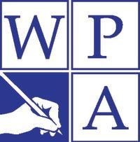 Council of Writing Program Administrators