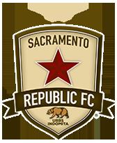 Sac Republic