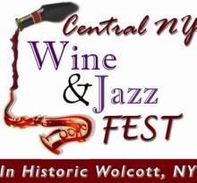 cny-wine-and-jazz-fest.JPG