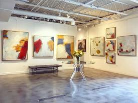 Gallery 1401
