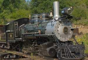 colorado-railroad-museum-300x205