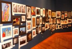 FWMoA Gallery
