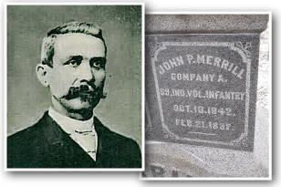 John-Merrill-Civil-War