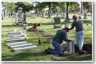 Maplewood-Cemetery-Valparaiso