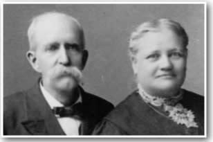 Seymour-Wayman-Huldah-Civil-War-Vet
