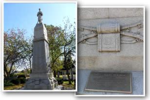 Three-Creeks-Monument-Lowell