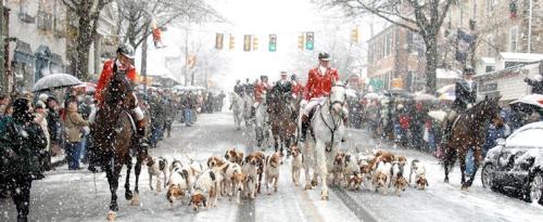 Middleburg-Christmas-Parade-Snow-2_07148c61-5056-a36a-07603c7a12e12107.jpg.jpg