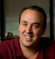 Brian Fischbein