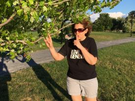 geo-caching-finger-lakes-cache-hunting