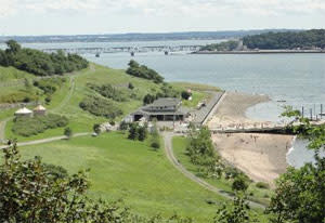 spectacle-island-welcome-center