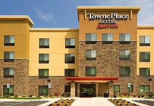 TownePlace-Suites-by-Marriott