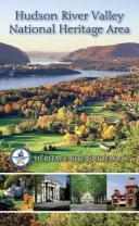 Hudson River Valley National Heritage Area Heritage Site Guidebook