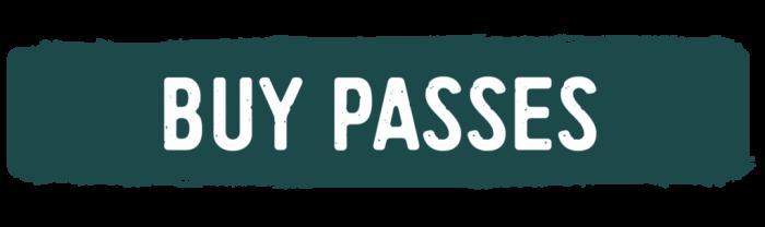 Buy Passes RNB