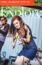 ETN Oct 18-Mar 19_cover