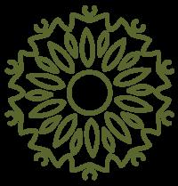 Community & Contribution icon