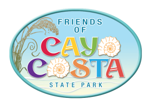 Friends of Cayo Costa
